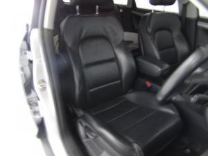 Audi A3 Sportback 1.8 Tfsi AMB Stronic - Image 6