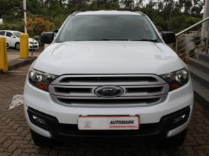Ford Everest 2.2TDCi XLS - Image 2