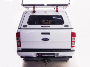 Ford Ranger 2.2TDCi XLS 4X4S/C - Image 10