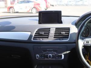 Audi Q3 1.4T FSI Stronic - Image 11