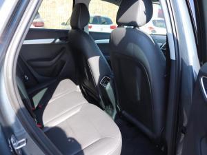 Audi Q3 1.4T FSI Stronic - Image 13