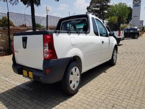 Nissan NP200 1.6 Safety PackS/C - Image 12