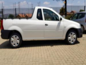 Nissan NP200 1.6 Safety PackS/C - Image 14