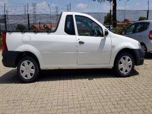 Nissan NP200 1.6 Safety PackS/C - Image 15