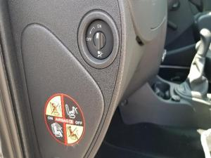 Nissan NP200 1.6 Safety PackS/C - Image 8