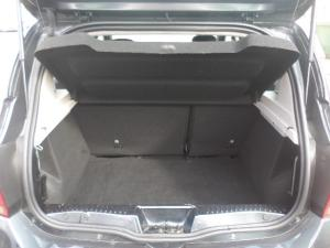 Renault Sandero 66kW turbo Stepway Expression - Image 12