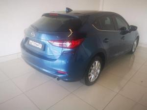 Mazda MAZDA3 1.6 Dynamic 5-Door - Image 6