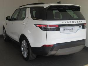 Land Rover Discovery 3.0 TD6 SE - Image 4