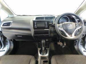 Honda Jazz 1.5 Elegance auto - Image 11