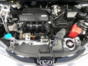 Honda Jazz 1.5 Elegance auto - Image 12