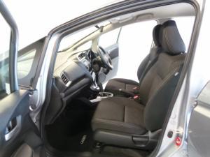 Honda Jazz 1.5 Elegance auto - Image 7