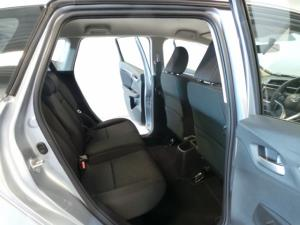 Honda Jazz 1.5 Elegance auto - Image 9