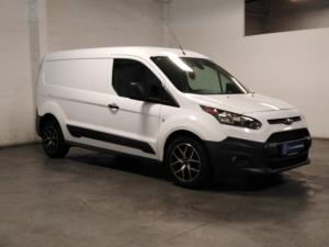Ford Transit Connect 1.5TDCi LWB Ambiente - Image 1