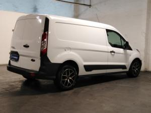 Ford Transit Connect 1.5TDCi LWB Ambiente - Image 3