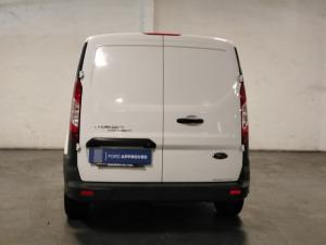 Ford Transit Connect 1.5TDCi LWB Ambiente - Image 4