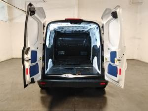 Ford Transit Connect 1.5TDCi LWB Ambiente - Image 8