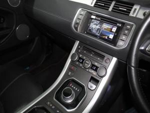 Land Rover Evoque 2.2 SD4 HSE Dynamic - Image 11