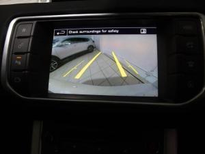 Land Rover Evoque 2.2 SD4 HSE Dynamic - Image 12
