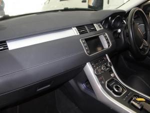 Land Rover Evoque 2.2 SD4 HSE Dynamic - Image 3
