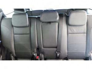 Ford Everest 3.2TDCi 4WD Limited - Image 10