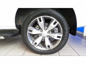 Ford Everest 3.2TDCi 4WD Limited - Image 7