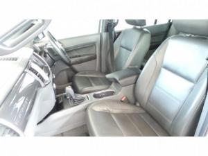 Ford Everest 3.2TDCi 4WD Limited - Image 9