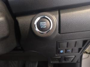 Toyota Fortuner 2.8GD-6 auto - Image 16