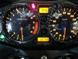 Suzuki GSX 1300R - Image 7