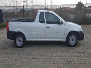 Nissan NP200 1.6 Single Cab - Image 10
