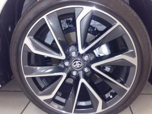 Toyota Corolla 2.0 XR CVT - Image 10