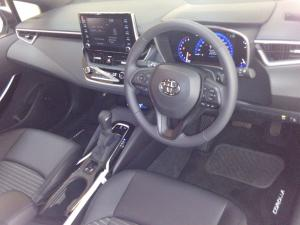 Toyota Corolla 2.0 XR CVT - Image 6
