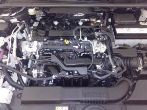 Toyota Corolla 2.0 XR CVT - Image 9