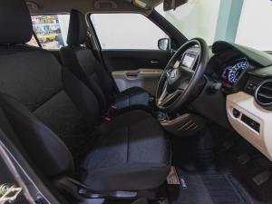 Suzuki Ignis 1.2 GLX - Image 7