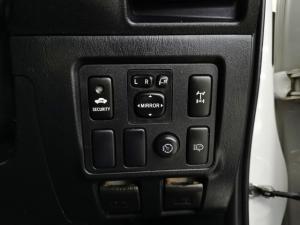 Toyota Fortuner 3.0D-4D 4x4 - Image 13