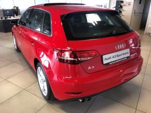 Audi A3 Sportback 1.4TFSI auto - Image 5