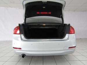 BMW 320i automatic - Image 14