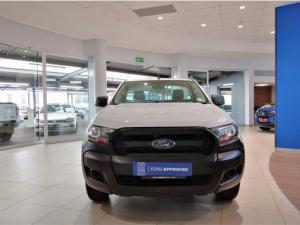 Ford Ranger 2.2TDCi - Image 2