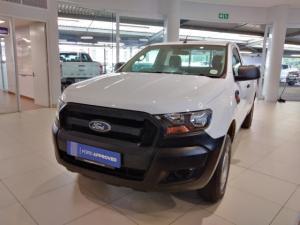 Ford Ranger 2.2TDCi - Image 3