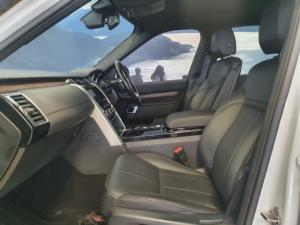 Land Rover Discovery HSE Td6 - Image 7