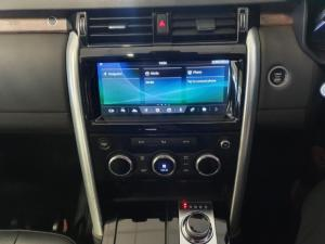 Land Rover Discovery HSE Td6 - Image 10
