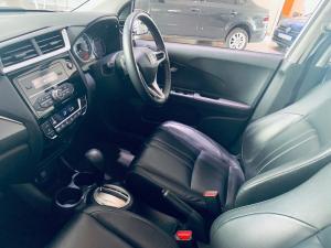 Honda BR-V 1.5 Elegance auto - Image 13