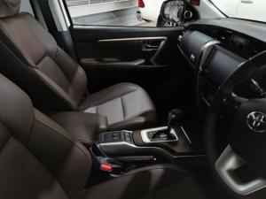 Toyota Fortuner 2.8GD-6 Epic - Image 5