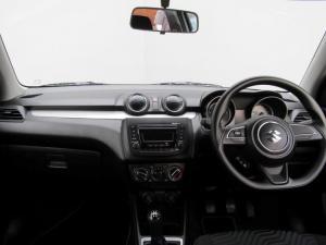 Suzuki Swift 1.2 GL - Image 11