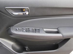 Suzuki Swift 1.2 GL - Image 14
