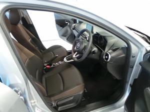 Mazda Mazda2 1.5 Dynamic auto - Image 10