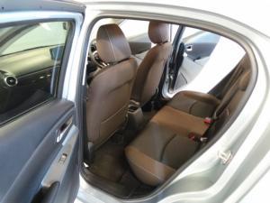 Mazda Mazda2 1.5 Dynamic auto - Image 8