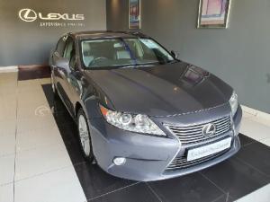 Lexus ES 250 EX - Image 1