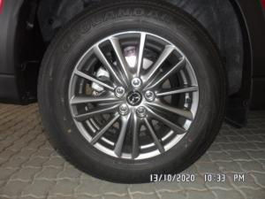 Mazda CX-5 2.2DE Active automatic - Image 2