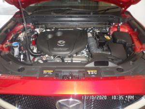 Mazda CX-5 2.2DE Active automatic - Image 7
