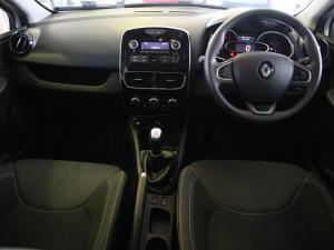 Renault Clio IV 900T Authentique 5-Door - Image 4